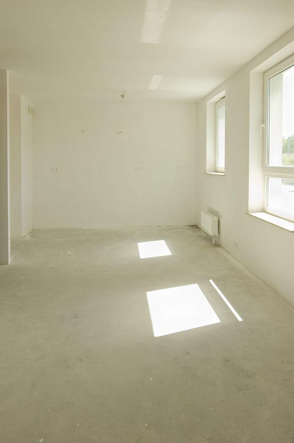 malerei mb homedesign. Black Bedroom Furniture Sets. Home Design Ideas