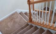 3.Teppich