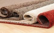 4.Teppich